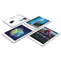iPad Pro 你的下一台电脑, 现更以两种尺寸呈现。